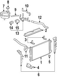 2002 pontiac 3 4 engine cooling diagram online wiring diagram 2002 pontiac 3 4 engine cooling diagram schematic diagrampontiac engine cooling diagram wiring diagram 1999 pontiac