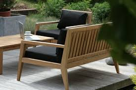 Small Picture amazing Design Garden Furniture Images Home Decorating Ideas