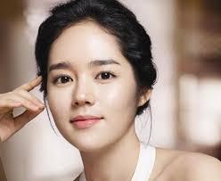 xokisstine korean straight eyebrows tutorial iu inspired
