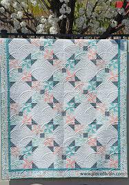 Pieced Brain: Nature Sweet Quilt Pattern & Nature Sweet Quilt Pattern Adamdwight.com