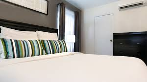 Two Bedroom Suites Shadyside Inn All Suites Hotel Pittsburgh - Two bedroom suite hotels
