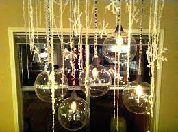 how to change bulb in flush mount ceiling light light bulb led closet fixtures bronze semi