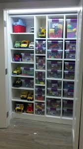 kids closet organizer system. Modren Kids Kids Closet System Photo 5 Of 6 Gorgeous Organizer Storage Best  Ideas With Kids Closet Organizer System