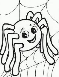Beetle Animal Coloring Pages - exprimartdesign.com