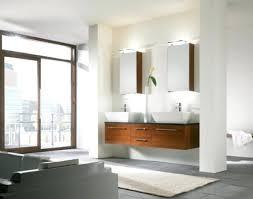 um size of vanity light fixtures menards vanity lighting 2 light vanity fixture home depot vanity
