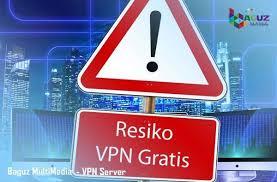 Hasil gambar untuk vpn gratis