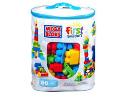 um size of cool presents for 1 year old boy unusual baby gift ideas best gifts