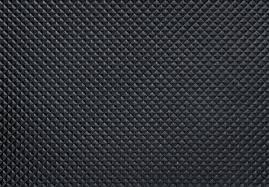 carpet padding for soundproofing