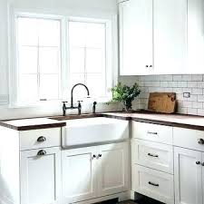 cup drawer pulls. Cup Drawer Pulls Pull Dark Nickel Kitchen Cabinet Design Ideas . A