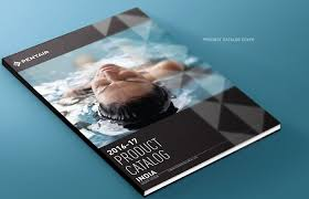 Pentair Product Catalogue Wide Shouts Designs