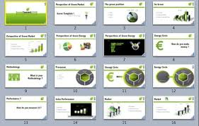 Best Keynote Templates 30 Amazing Keynote Templates For Your Presentations