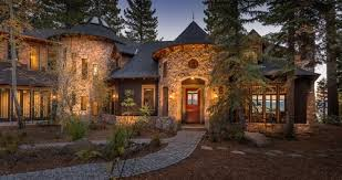 related images. Old Style Homes Design.