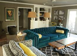 ... Great Teal Living Room Furniture And Best 25 Teal Sofa Ideas On Home Design  Teal Sofa