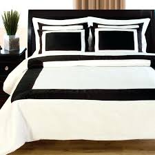 black and white duvet covers queen amazing hotel duvet cover king white in black and white black and white duvet covers queen