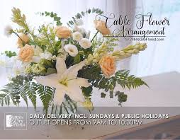 Contact us at +65 9666 4488 now to order a flower wreath or order online! B74wmp Yulndhm