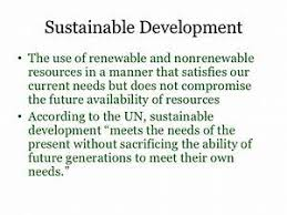 sustainable development essay  sustainable development essay