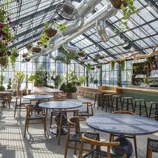 roof garden design hotel. greenhousegardeninteriorhoteldesign roof garden design hotel