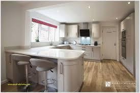 bathroom remodel fresno ca for home design inspiring cool inspiration custom kitchen cabinets line design for