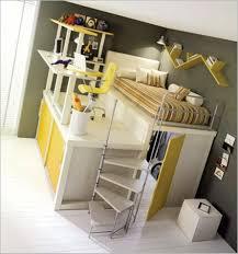 gallery ba nursery teen room furniture free. Teens Room : Teenage Bedroom Furniture What To Look For Top Home Ideas Within Gallery Ba Nursery Teen Free A