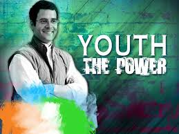 essay on youth power in super humans rahul gandhi youth the power