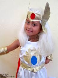 shera tutorial diy costume tutorial rae ramblings