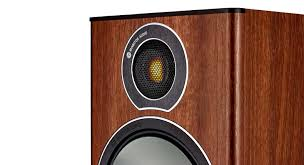 infinity qa speakers. monitor audio has long been known for turning out classy boxes with neat edges and smart cosmetics the bronze 2s, company excelled again. infinity qa speakers