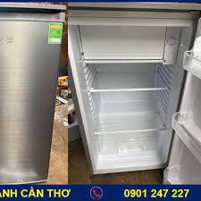 Xưởng Tủ Lạnh Cũ - Cửa hàng tủ lạnh cũ tại Cần Thơ, chuyên bán tủ lạnh cũ  giá rẻ và chất lượng tại Cần Thơ