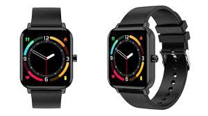 ZTE Watch Live smartwatch ...