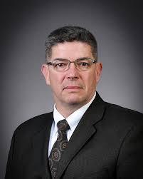Faculty | Joseph Rutledge