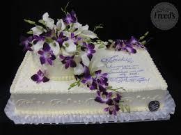Retirement Cake Ideas For Women Retirement Cakes In 2019
