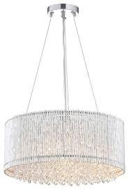 drum crystal chandelier to crystal drum chandelier white drum in drum crystal chandelier gallery