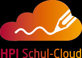 Vorlage – Elternbrief zur Information zur HPI Schul- Cloud