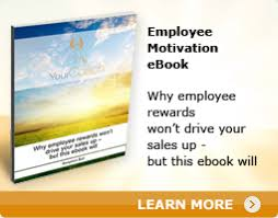 vroom expectancy motivation theory employee motivation theories  employee motivation theories