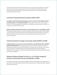 Nursing Resume Objective Impressive Nursing Objective Statements Lovely Cna Resume Objective Examples