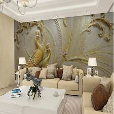 Image result for wall 3d wallpaper