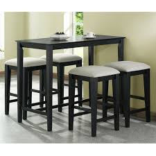 Australia Rectangle Kitchen Table Without Sets Arminbachmann Com