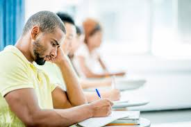 the importance of general composition courses essay