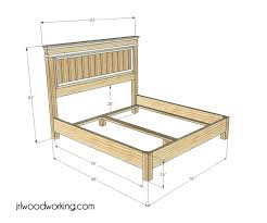king size bed frame dimensions.  Frame Queen Bed Frame Dimensions Full Measurement Of A King  Size White For  For King Size Bed Frame Dimensions