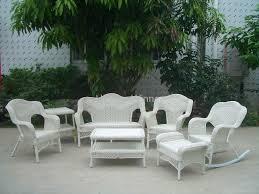 San Diego Bedroom Furniture Outdoor Furniture San Diego Furniture Elegant Garden With L Shape