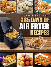 50 Air Fryer Recipes Philips Airfryer Air Fryer Recipes