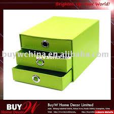 Cardboard Storage Box Decorative cardboard storage box decorative teescorner 66