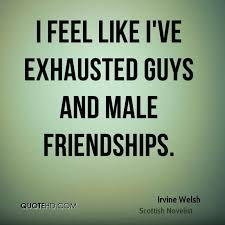 Quotes About Male Friendship Inspirational Quotes For Guys Quotes About Male Friendship 34