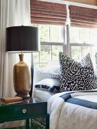 Of Bedrooms Bedroom Decorating 15 Black And White Bedrooms Hgtv