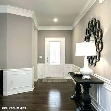 Interior Paint Colors 40 Wwwautoconcourse Beauteous Decor Paint Colors For Home Interiors