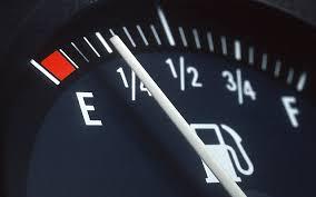 Official Fuel Consumption Figures Aa