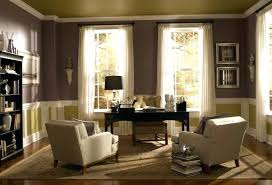 paint ideas for home office. Home Office Paint Color Ideas Painting For