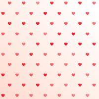 Heart Pattern Custom Heart Pattern Free Vector Art 48 Free Downloads