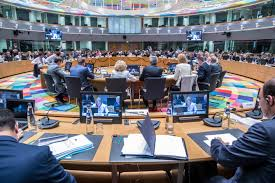 Consiliul european pentru Agricultură și Pescuit cere revizuirea legislației OMG