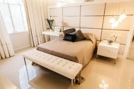 white bedroom furniture design makes