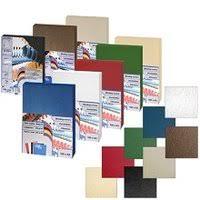 «<b>Обложки для переплета Office</b> Kit А4 обложки для переплета ...